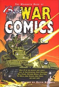 warcomics